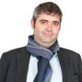 Luca Cividino