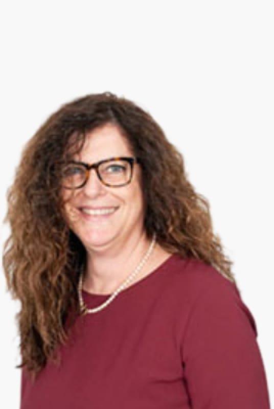 Stellin Cristina