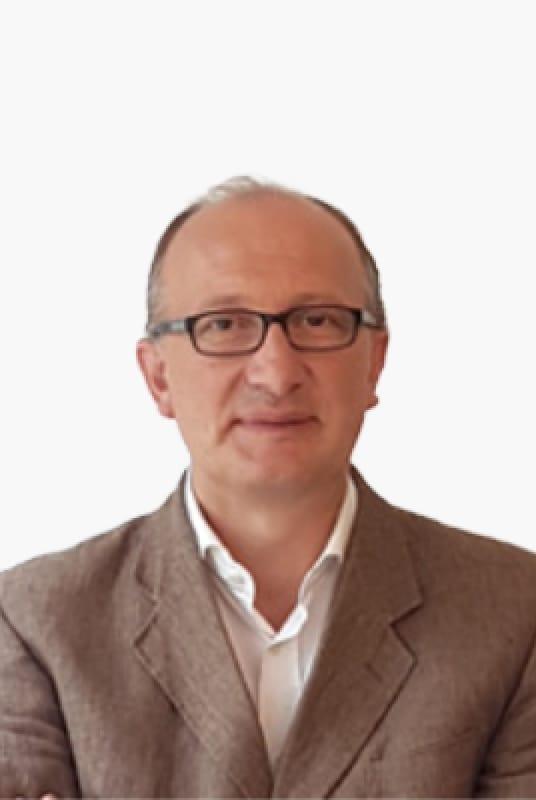 Cabianca Stefano